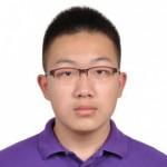 Profile picture of Qinyang Du