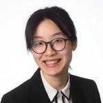 Profile picture of zijun deng
