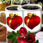 Profile picture of StanleyMiller
