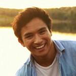 Profile picture of Joshua Okada