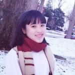 Profile picture of keli95566
