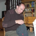 Profile picture of johncweng