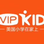 Profile picture of Beijing Vipkid
