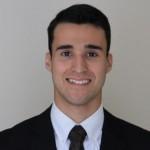 Profile picture of Cesar Garcia