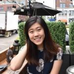 Profile picture of Cynthia Liu