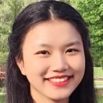 Profile picture of Hongyou  Liu
