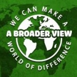 Profile photo of A Broader View Volunteers