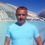 Profile picture of Roman Karasyov