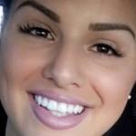 Profile picture of Almeida  Scott