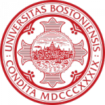 Group logo of Boston University Study Abroad