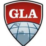 Global Leadership Adventures