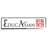 Group logo of EducAsian