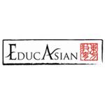 EducAsian
