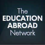 Group logo of The Education Abroad Network (TEAN)