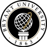 Group logo of Bryant University