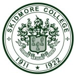 Group logo of Skidmore in China