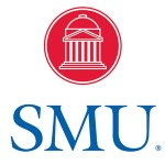 SMU in China