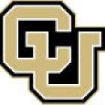 University of Colorado Denver (ICB)