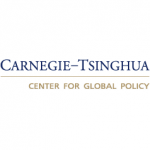 Group logo of Carnegie-Tsinghua Center for Global Policy
