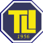 Group logo of TLI China Yansha Language Center