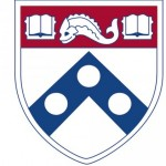 University of Pennsylvania International Internship Program (IIP)