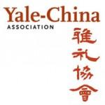 Yale-China Association