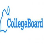 College Board Chinese Language & Culture Initiatives