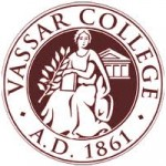Group logo of Yuanpei College of Peking University Program (Vassar College)