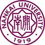 Group logo of Nankai University