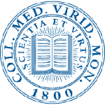 Group logo of C.V. Starr-Middlebury School