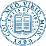 C.V. Starr-Middlebury School