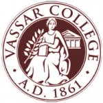 Group logo of Vassar College Summer Program in China