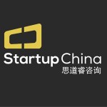 Group logo of Startup China