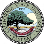 Group logo of California State University System