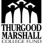 Group logo of Thurgood Marshall College Fund