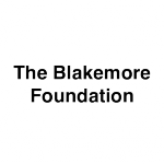 Group logo of Blakemore Foundation