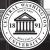 Group logo of Central Washington University