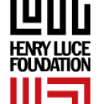 Luce Scholars Program