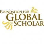 Group logo of Foundation for Global Scholars
