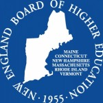 New England- China Scholarship Program