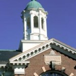 The Harvard Academy Graduate Fellows Program