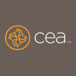Group logo of CEA Global Education