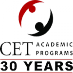 Group logo of CET Academic Programs