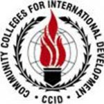 Group logo of CCID Troika Study Abroad