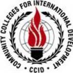 CCID Troika Study Abroad