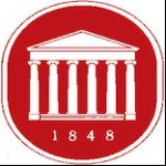 Group logo of University of Mississippi in China