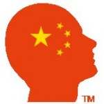 Group logo of Mind Over Mandarin
