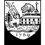Dartmouth Foreign Study Program