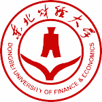Group logo of Dongbei University of Finance and Economics International Institute of Chinese Language and Culture