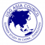 Summer Study Abroad (The Asia Council of the University System of Georgia)